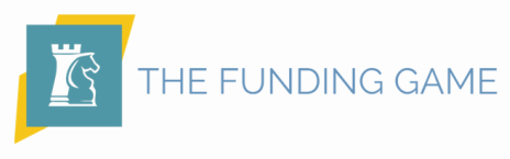 The Funding Game